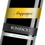 AragonezT2009-Close