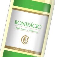 Bonif-B-075-Close