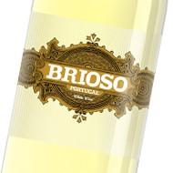 BriosoB-Close