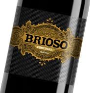 BriosoT-Close