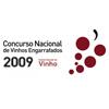 Prata - Concurso Nacional de Vinhos Engarrafados 2009