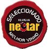 Melhor Vinho - Revista Néctar 2006