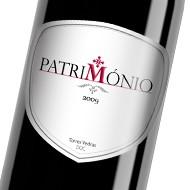 PatrimonioT2009-Close