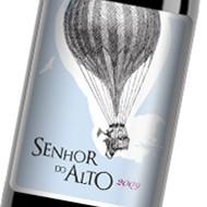 SrAltoT2009-Close