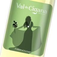 ValCigana_B-Close
